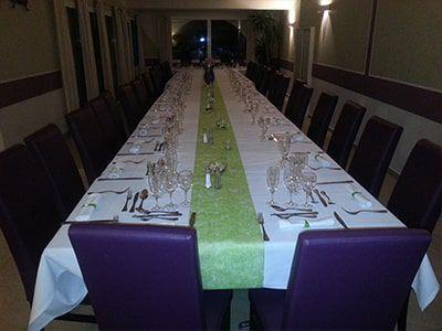 Restaurant Ouvert Le Dimanche Orgon
